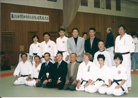野田先生 (11).jpg 神楽坂合気道クラブ